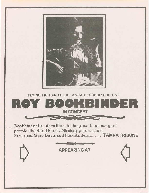 http://history.caffelena.org/transfer/Performer_File_Scans/book_binder_roy/Bookbinder__Roy___promotion___poster_template_2.pdf