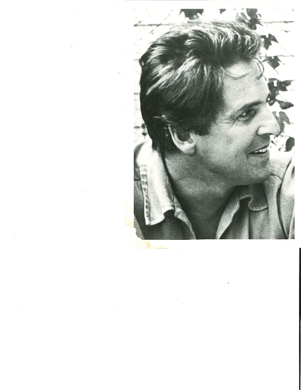 http://history.caffelena.org/transfer/Performer_File_Scans/carawan_guy/Carawan__Guy___photo___profile.pdf