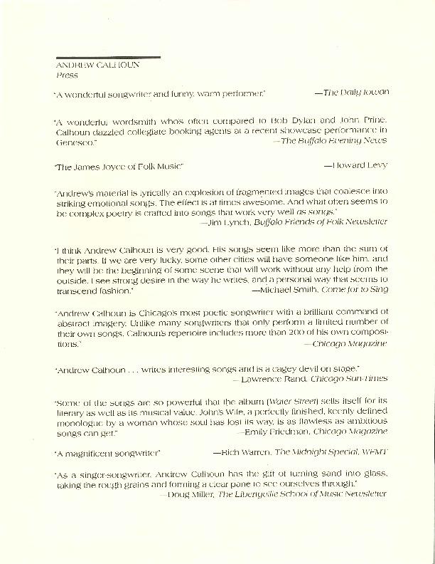 http://history.caffelena.org/transfer/Performer_File_Scans/calhoun_andrew/Calhoun__Andrew_Resume_1.pdf