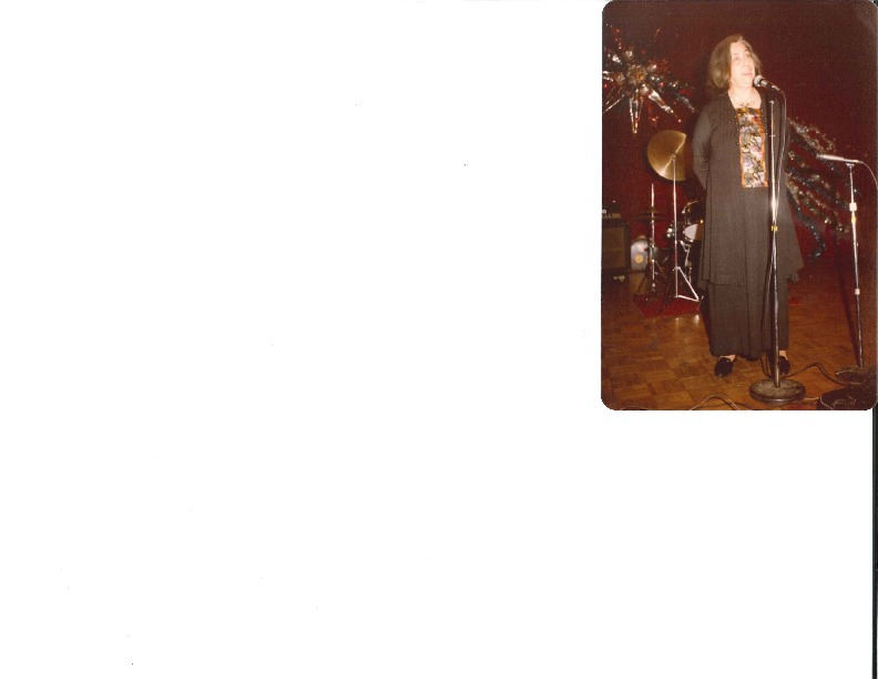 http://history.caffelena.org/transfer/Performer_File_Scans/amram_david/Amram__David___photo___Lena_speaking2.pdf