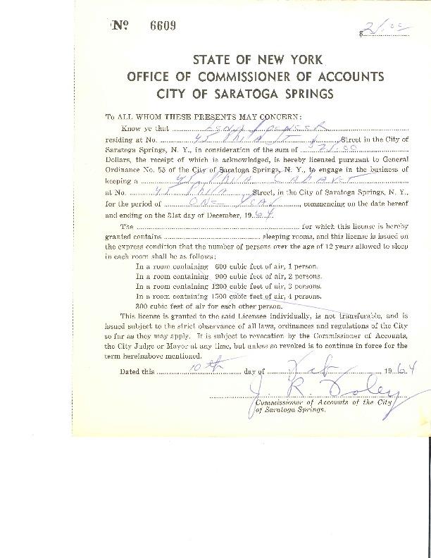http://history.caffelena.org/transfer/Performer_File_Scans/caffe_licenses/Cafe_License_General_License_8.pdf
