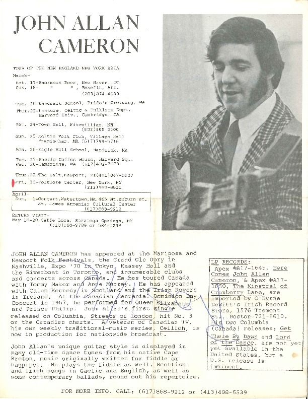 http://history.caffelena.org/transfer/Performer_File_Scans/cameron_john_allen/Cameron__John_Allen_Bio__with_note_on_back__1.pdf