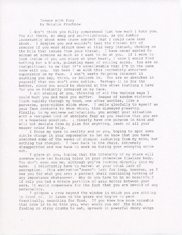 http://history.caffelena.org/transfer/live_lucy/Insane_with_Fury_by_Natalie_Prochnow.pdf