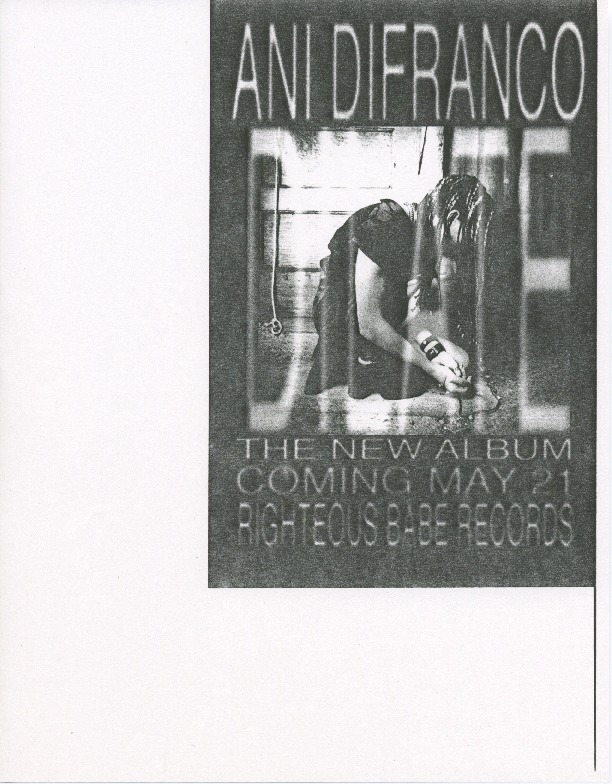 http://history.caffelena.org/transfer/live_lucy/Poster_Ani_Difranco_New_Album_Dilate.pdf