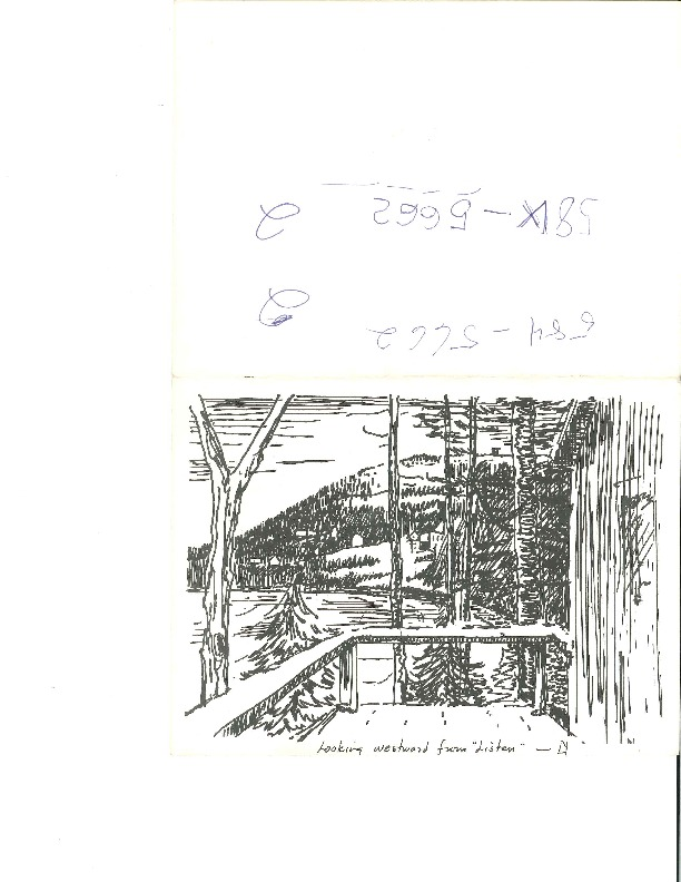 http://history.caffelena.org/transfer/Performer_File_Scans/bok_gordon/Bok__Gordon___card_to_Lena___date_unknown.pdf