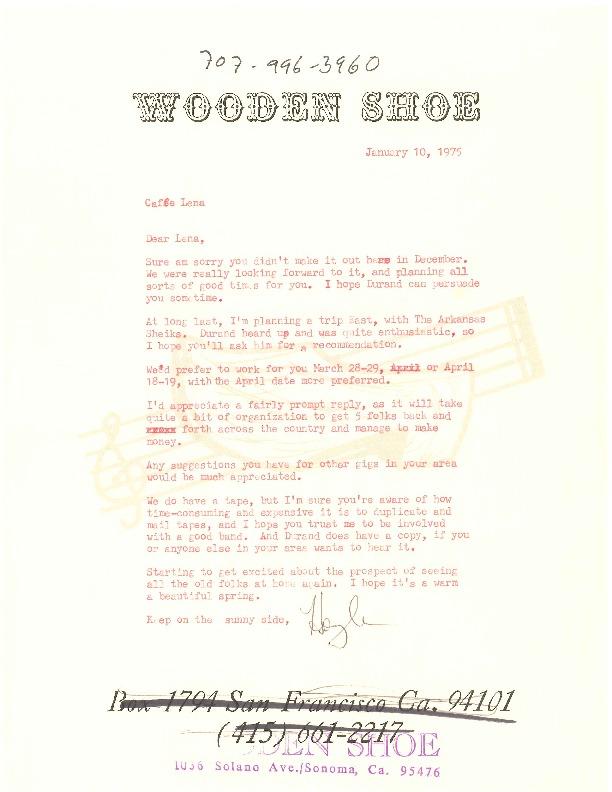 http://history.caffelena.org/transfer/Performer_File_Scans/alabama_sheiks/Alabama_Sheiks___letter___1.10.75.pdf