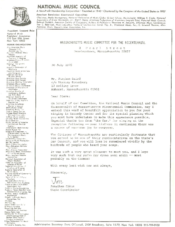http://history.caffelena.org/transfer/Performer_File_Scans/baird_stephen/Baird__Stephen___Letter_to_Stephen_from_Jon_Elkus___MA_Music_Committee.pdf