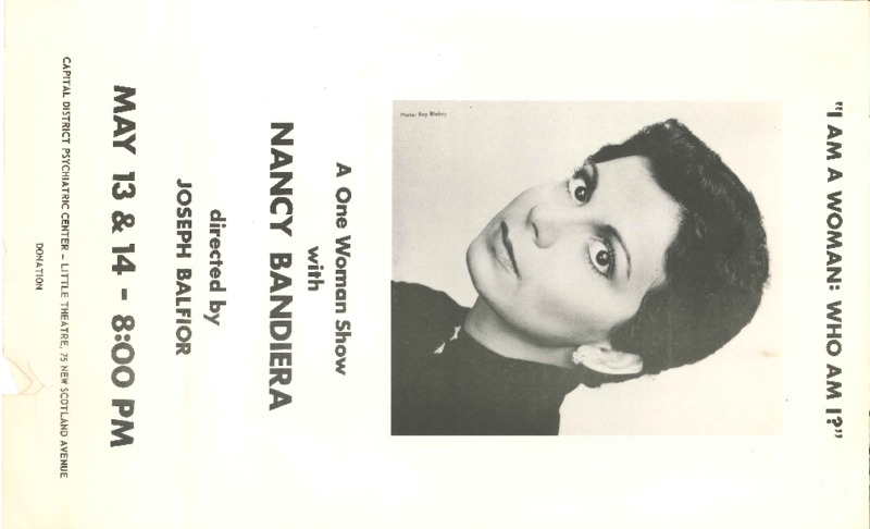 http://history.caffelena.org/transfer/Performer_File_Scans/bandiera_nancy/Bandiera__Nancy___poster___I_am_a_Woman___Who_Am_I___date_unknown.pdf