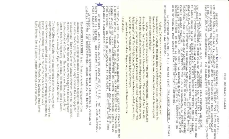 http://history.caffelena.org/transfer/Performer_File_Scans/bandersnatchers/Bandersnatchers___Press_Release_Caffe_Lena____date_unknown.pdf