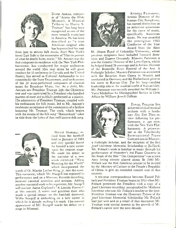 http://history.caffelena.org/transfer/Performer_File_Scans/amram_david/Amram__David___Truman_show_article__date_unknown.pdf
