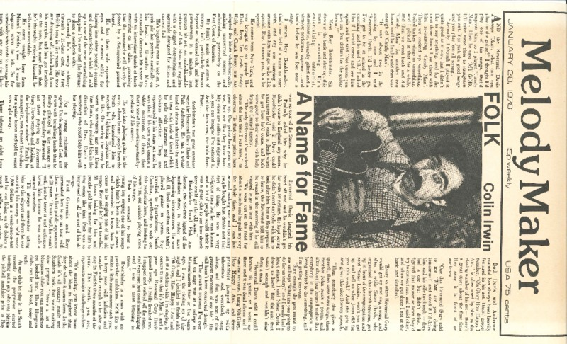 http://history.caffelena.org/transfer/Performer_File_Scans/book_binder_roy/Bookbinder__Roy___article___Melody_Maker_1.28.1978.pdf