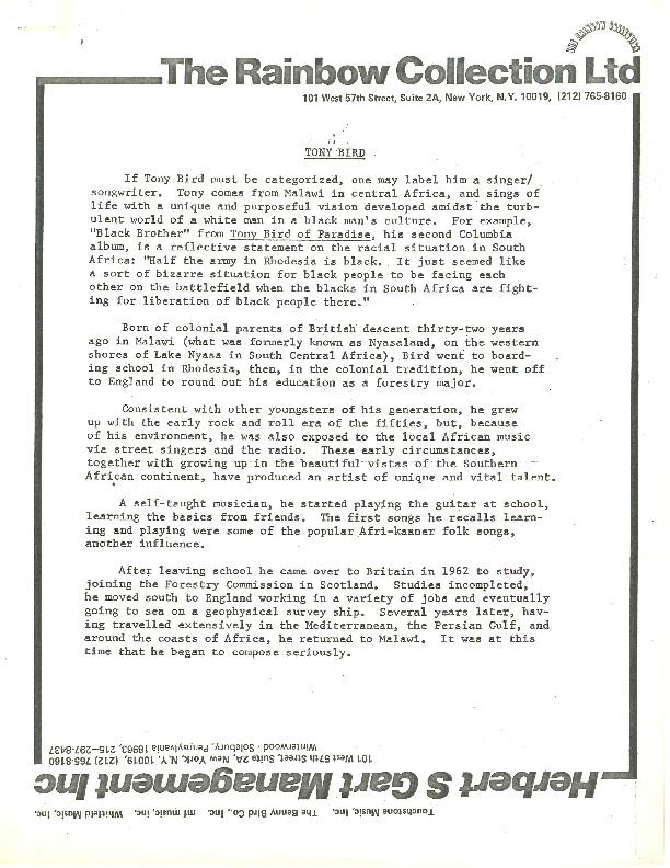 http://history.caffelena.org/transfer/Performer_File_Scans/bird_tony/Bird__Tony___bio___Herbert_S_Gart_Management.pdf