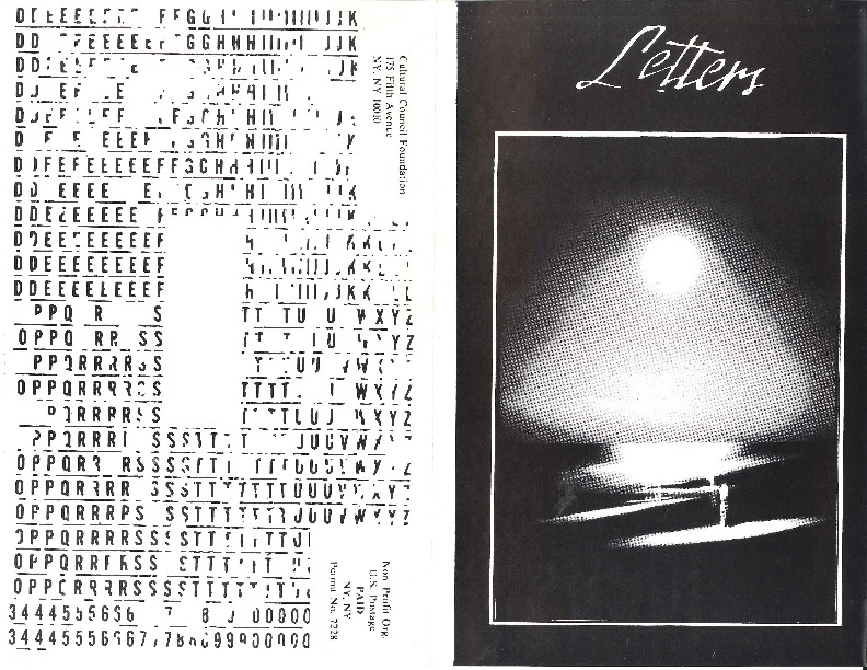 http://history.caffelena.org/transfer/Performer_File_Scans/bovoso_carole/Bovoso__Carole___pamphlet___Letters_publication.pdf