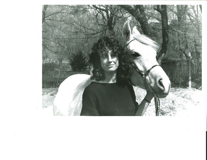 http://history.caffelena.org/transfer/Performer_File_Scans/amram_david/Amram__David___photograph___Loralee_with_horse.pdf