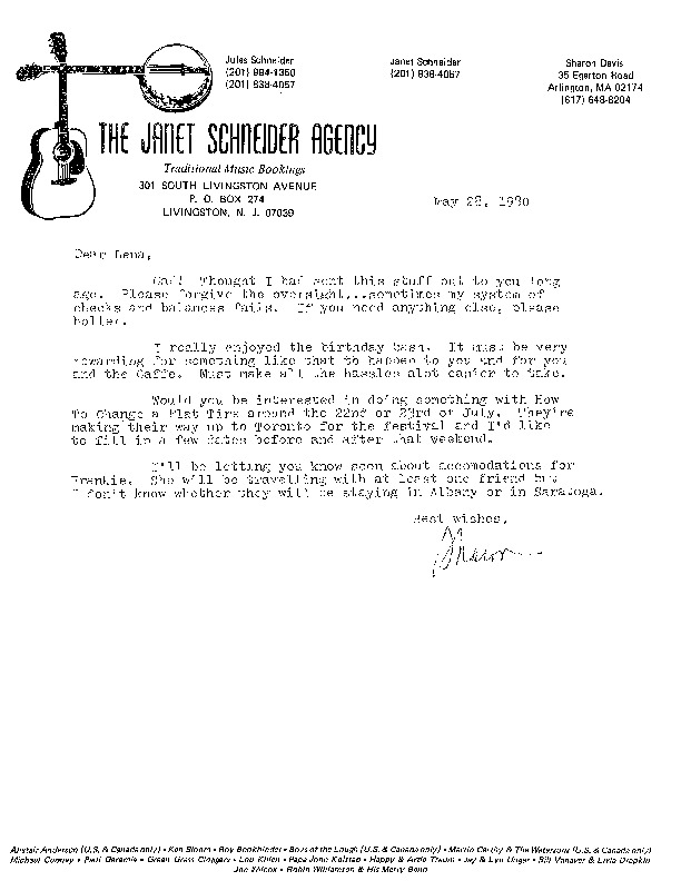 http://history.caffelena.org/transfer/Performer_File_Scans/armstrong_frankie/Armstrong__Frankie___Letter_from_Sharon_Davis_to_Lena__May_28__1980.pdf