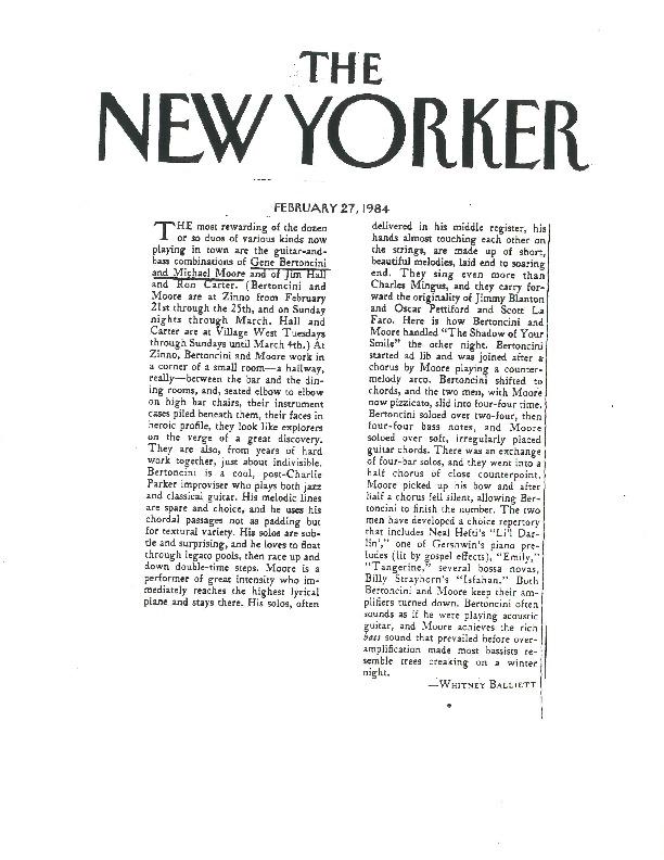 http://history.caffelena.org/transfer/Performer_File_Scans/bertoncini_gene/Bertoncini__Gene___article___The_New_Yorker___2.27.1984.pdf