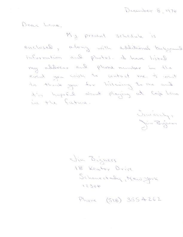 http://history.caffelena.org/transfer/Performer_File_Scans/bigness_jim/Bigness__Jim___letter___to_Lena___12.8.1876.pdf