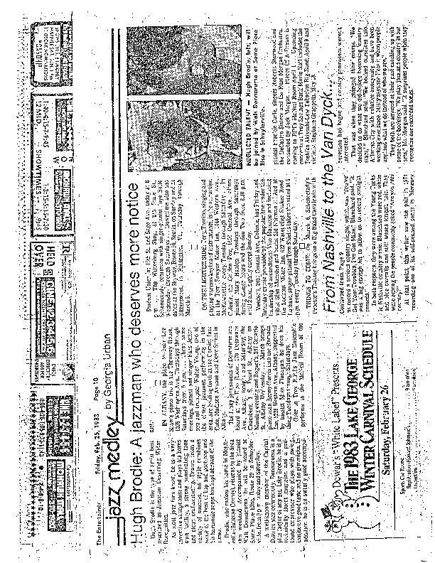 http://history.caffelena.org/transfer/Performer_File_Scans/brodie_hugh/Brodie__Hugh_Article_1.pdf