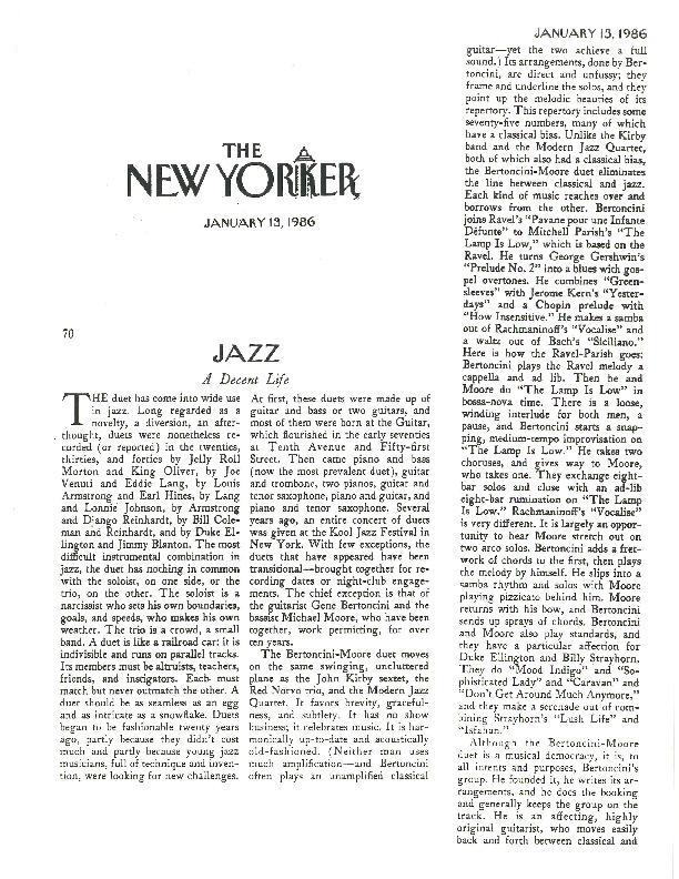 http://history.caffelena.org/transfer/Performer_File_Scans/bertoncini_gene/Bertoncini__Gene___article___New_Yorker___1.13.1986.pdf