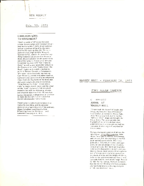 http://history.caffelena.org/transfer/Performer_File_Scans/cameron_john_allen/Cameron__John_Allen_Articles_6.pdf