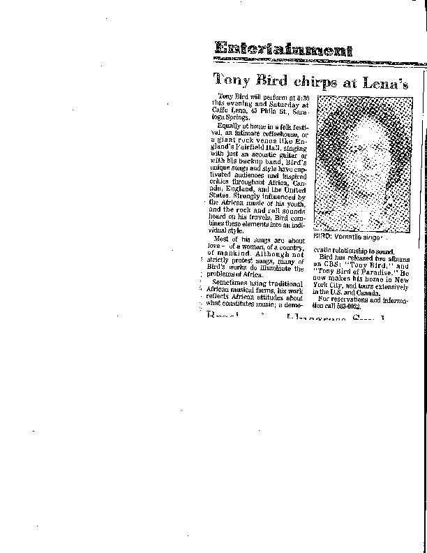 http://history.caffelena.org/transfer/Performer_File_Scans/bird_tony/Bird__Tony___article___unknown.pdf