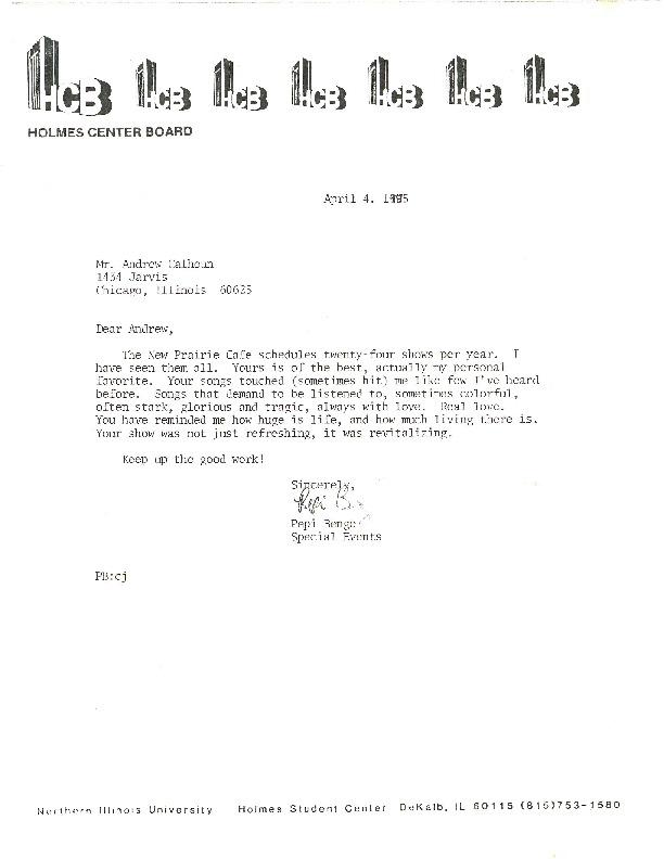 http://history.caffelena.org/transfer/Performer_File_Scans/calhoun_andrew/Calhoun__Andrew_Letter_1.pdf