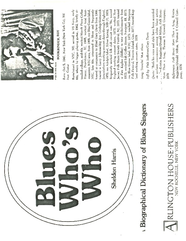 http://history.caffelena.org/transfer/Performer_File_Scans/book_binder_roy/Bookbinder__Roy___biography___Blues_Who_s_Who.pdf
