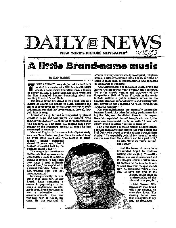 http://history.caffelena.org/transfer/Performer_File_Scans/brand_oscar/Brand__Oscar___article___Daily_News_3.18.83.pdf