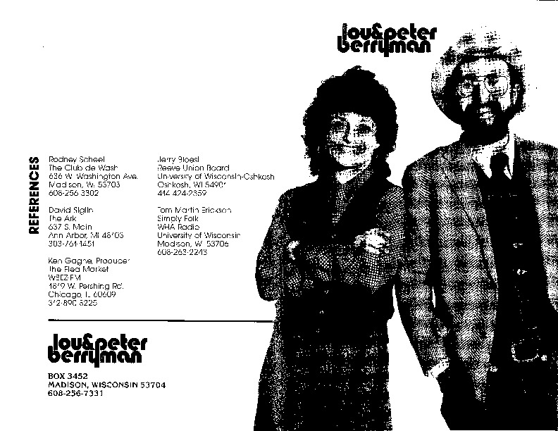 http://history.caffelena.org/transfer/Performer_File_Scans/berryman_lou_peter/Berryman__Lou_and_Peter___pamphlet___promotional.pdf