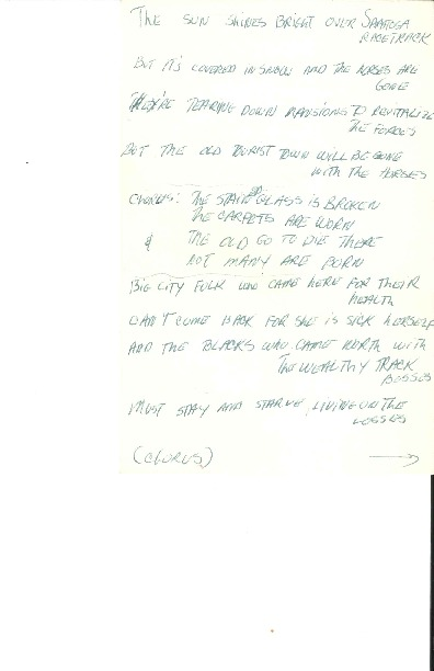 http://history.caffelena.org/transfer/Performer_File_Scans/mcgarrigle_anna_kate/McGarrigle__Anna_and_Kate_lyrics_2.pdf