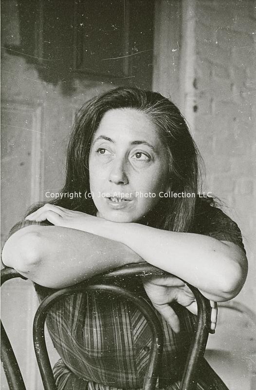 http://history.caffelena.org/transfer/photographs/1150_e36.jpg