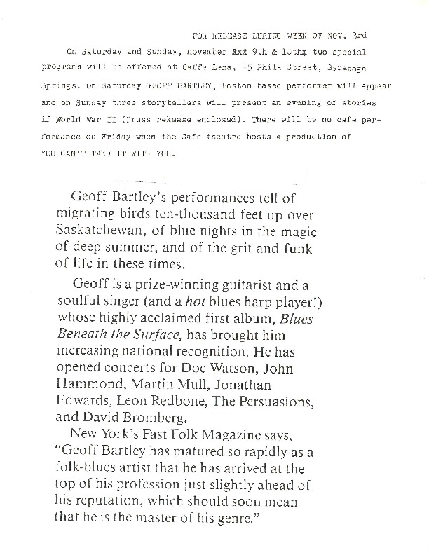 http://history.caffelena.org/transfer/Performer_File_Scans/bartley_geoff/Bartley__Geoff___press_release___Caffe_Lena__11.3.year_unknown.pdf