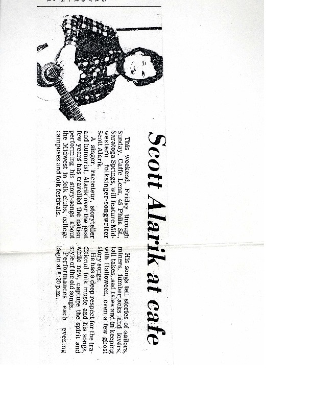 http://history.caffelena.org/transfer/Performer_File_Scans/alarik_scott/Alarik__Scott_CaffePaperRelease_dateunknown046.pdf