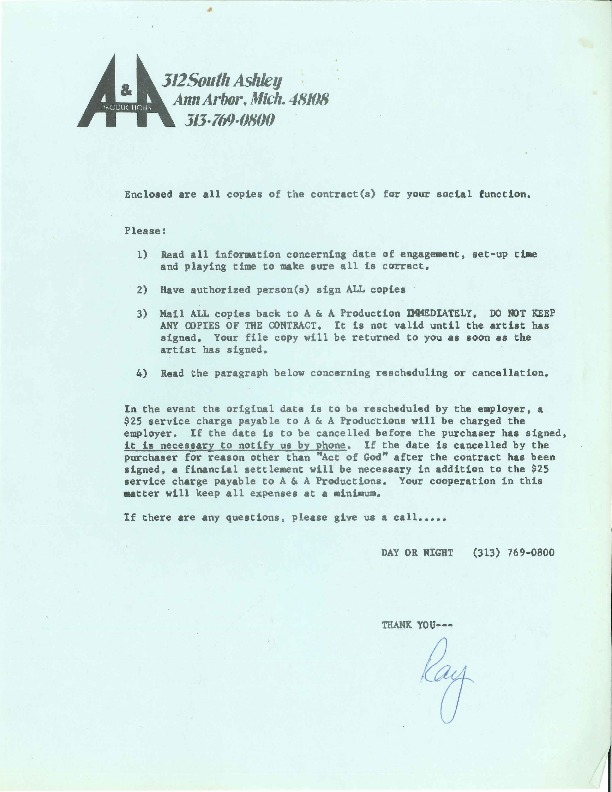 http://history.caffelena.org/transfer/Performer_File_Scans/buffo/Buffo_Letter_2.pdf