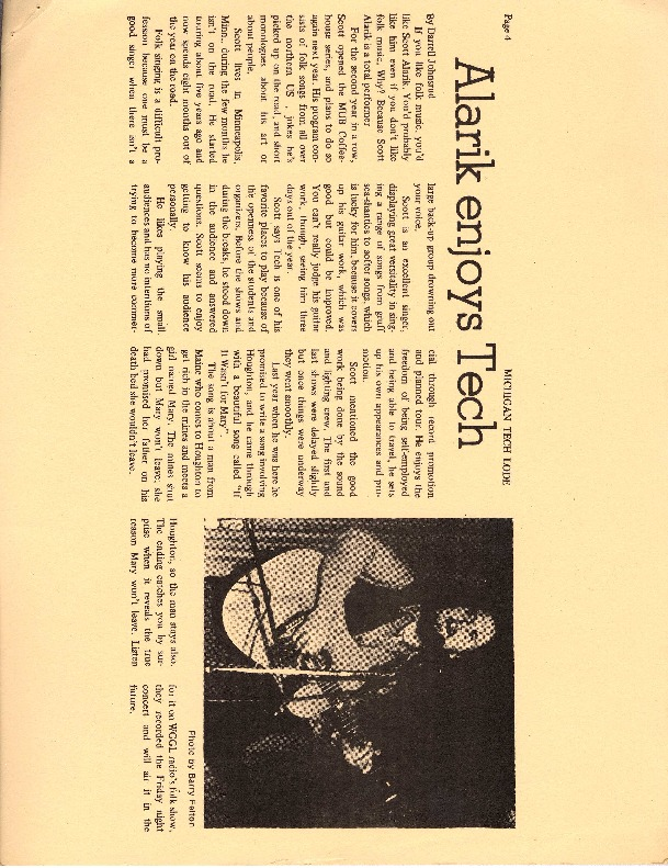 http://history.caffelena.org/transfer/Performer_File_Scans/alarik_scott/Alarik__Scott___Reviews_Packet__page_2__Michigan_Tech.pdf