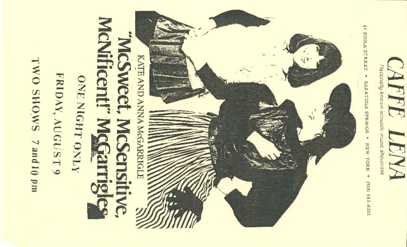 http://history.caffelena.org/transfer/Performer_File_Scans/mcgarrigle_anna_kate/McGarrigle__Anna_and_Kate_poster_1_.pdf