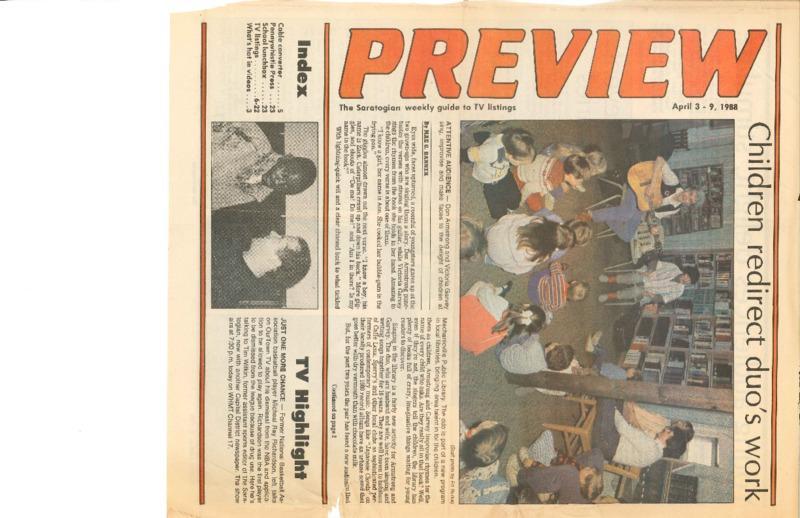 http://history.caffelena.org/transfer/Performer_File_Scans/armstrong_don/Armstrong__Don___Saratogian_Review_4.3.88.pdf