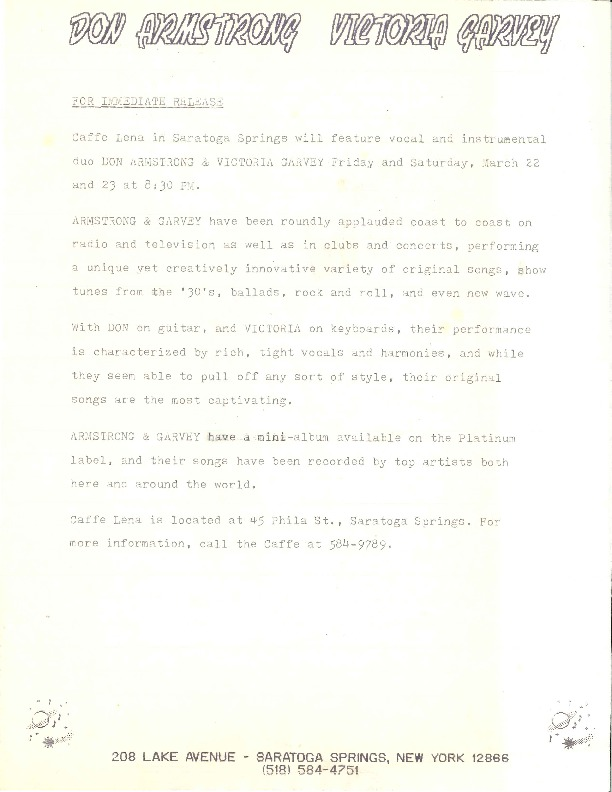 http://history.caffelena.org/transfer/Performer_File_Scans/armstrong_don/Armstrong__Don___press_release_Caffe_Lena.pdf