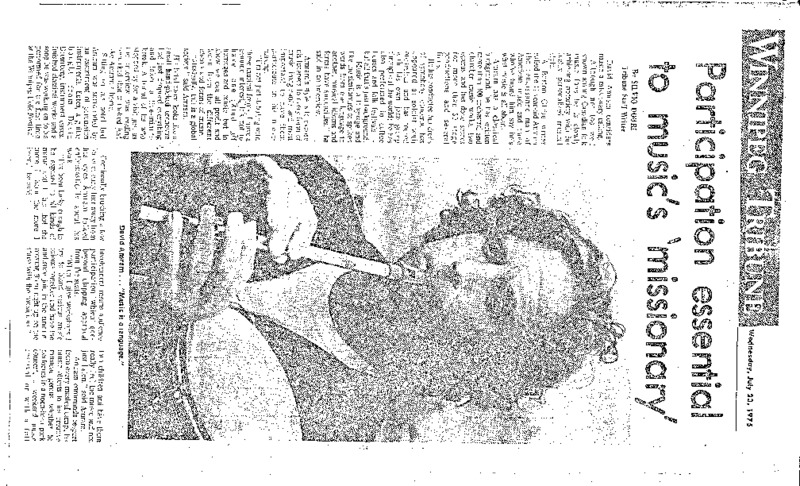 http://history.caffelena.org/transfer/Performer_File_Scans/amram_david/Amram__David_newspaper___Winnipeg_Tribune_7.23.75.pdf