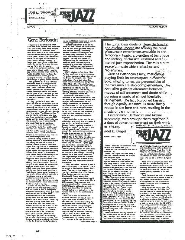 http://history.caffelena.org/transfer/Performer_File_Scans/bertoncini_gene/Bertoncini__Gene___article___unknown___3.1980.pdf