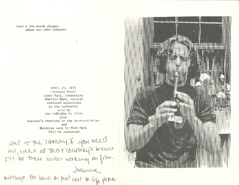 http://history.caffelena.org/transfer/Performer_File_Scans/amram_david/Amram__David___program_4.25.75_with_note.pdf