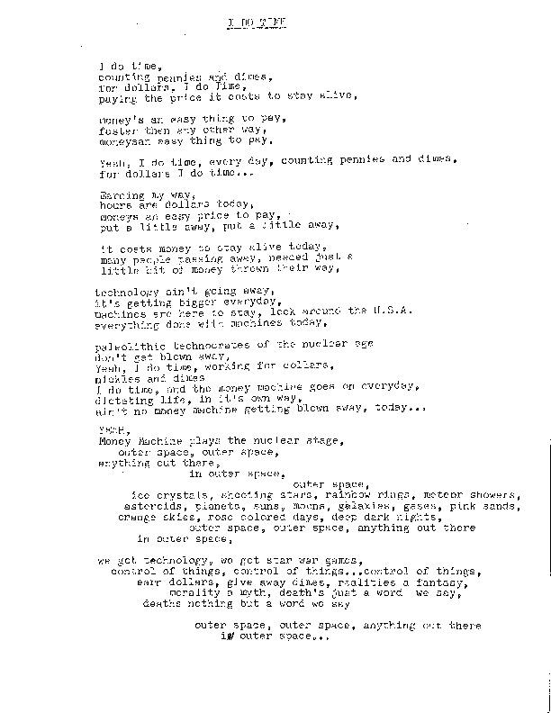 http://history.caffelena.org/transfer/Performer_File_Scans/brio/Brio_Lyrics_1.pdf