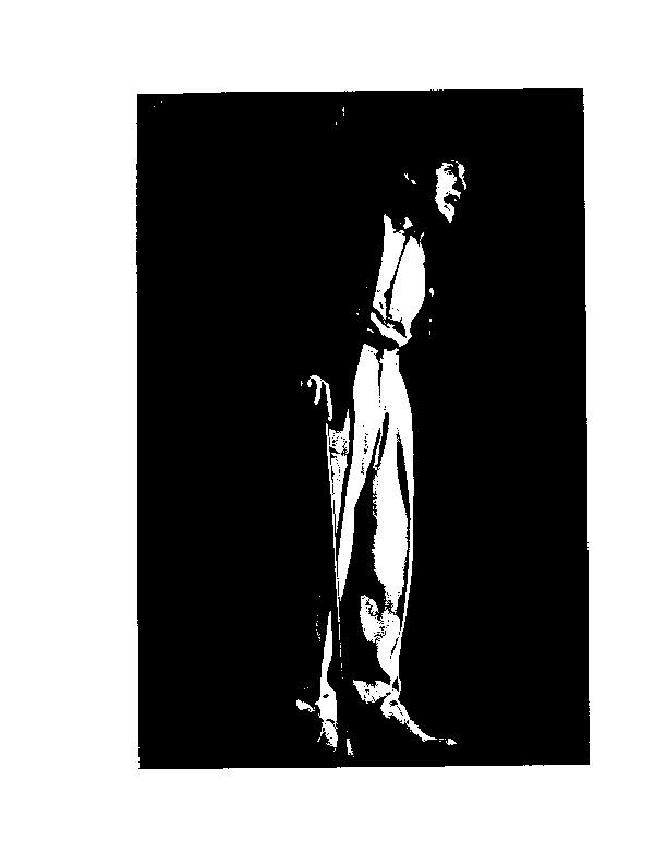 http://history.caffelena.org/transfer/Performer_File_Scans/bovoso_carole/Bovoso__Carole___photo___James_Lechesne_character4.pdf