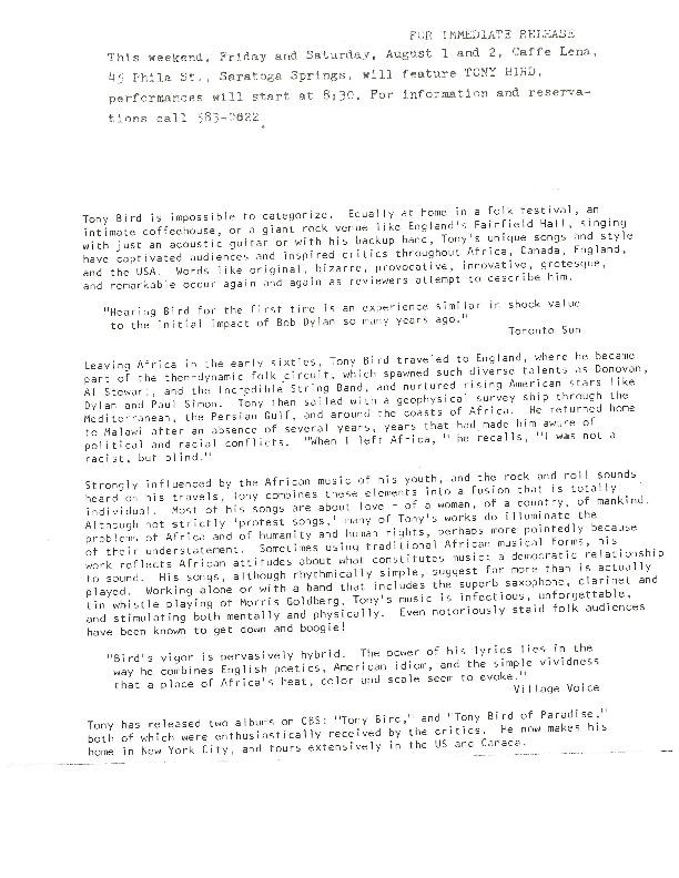 http://history.caffelena.org/transfer/Performer_File_Scans/bird_tony/Bird__Tony___press_release___Caffe_Lena___date_unknown.pdf