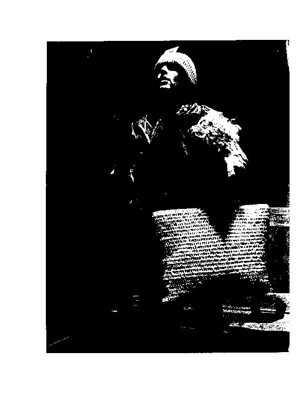 http://history.caffelena.org/transfer/Performer_File_Scans/bovoso_carole/Bovoso__Carole___photo___James_Lechesne_character3.pdf