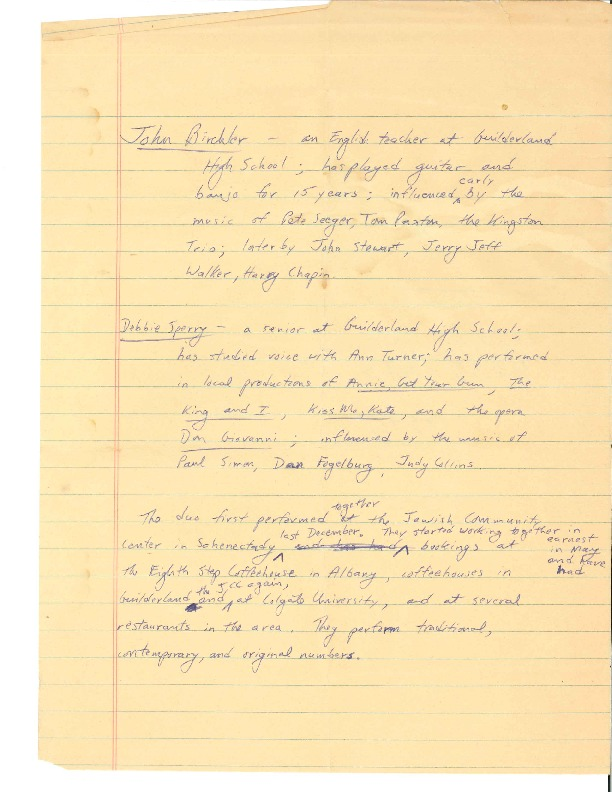 http://history.caffelena.org/transfer/Performer_File_Scans/birchler_sperry/Birchler_and_Sperry___biography___handwritten.pdf