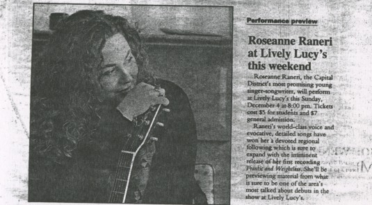 http://history.caffelena.org/transfer/live_lucy/Roseannae_Raneri_at_Lively_Lucy_s_this_weekend_Skidmore_News_12_1_94.pdf