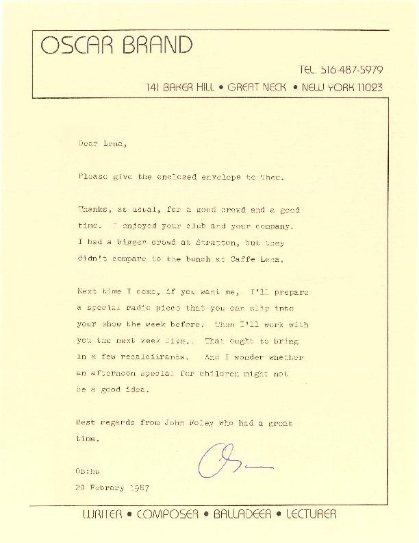 http://history.caffelena.org/transfer/Performer_File_Scans/brand_oscar/Brand__Oscar___letter___to_Lena___2.20.1987.pdf