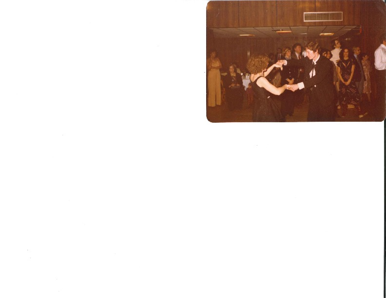 http://history.caffelena.org/transfer/Performer_File_Scans/amram_david/Amram__David___photo__wedding_dance__unknown_subjects.pdf