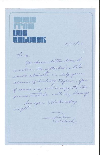 http://history.caffelena.org/transfer/Performer_File_Scans/dylan_bob/Dylan__Bob_Letter_to_Lena.pdf